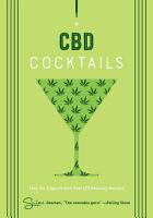 CBD Cocktails PDF