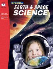 Earth & Space Grade 7