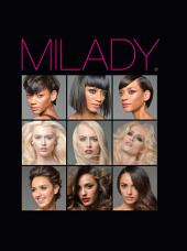 Milady Standard Cosmetology: Edition 13