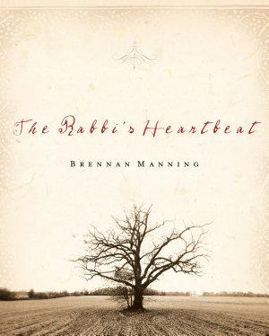 The Rabbi s Heartbeat