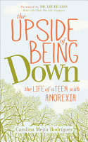 The Upside of Being Down PDF