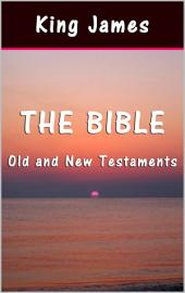 The Bible: New Testaments