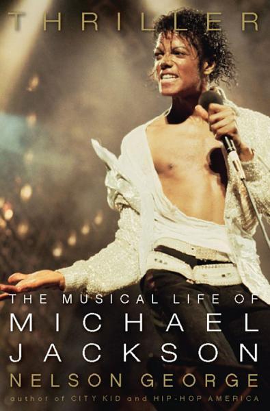 Download Thriller Book