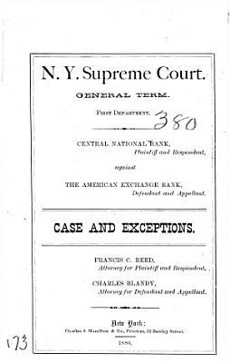 N Y  Supreme Court PDF