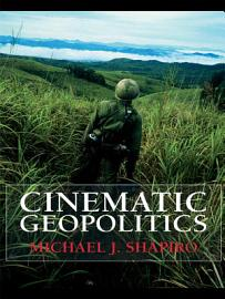 Cinematic Geopolitics PDF