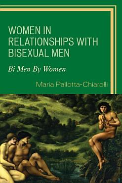 Women in Relationships with Bisexual Men PDF