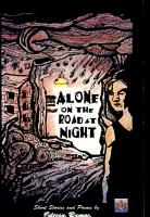 Alone on the Road at Night PDF