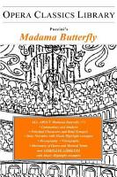 Puccini s Madam Butterfly PDF