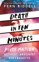 Death in Ten Minutes PDF