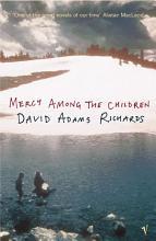 Mercy Among The Children PDF