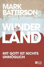 Wunderland PDF