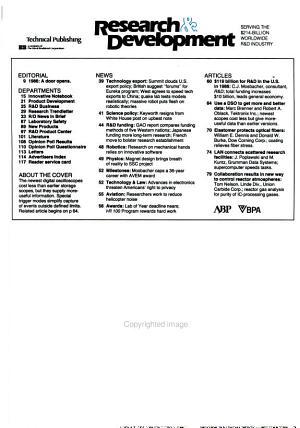 Research   Development PDF