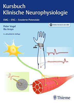 Kursbuch Klinische Neurophysiologie PDF