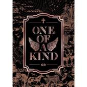 [Drum Score]Missing You -G-DRAGON(Feat. 김윤아 Of 자우림): One Of A Kind(2012.09) [Drum Sheet Music]