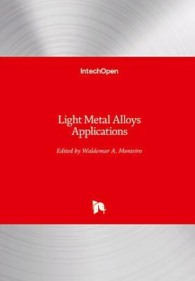 Light Metal Alloys Applications