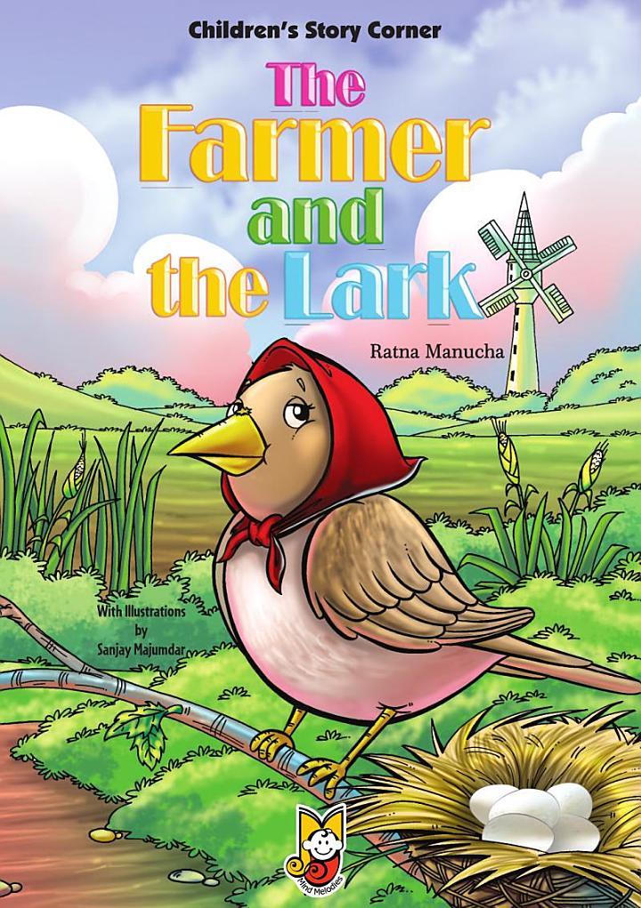 The Farmer and the Lark