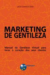 Marketing de Gentileza