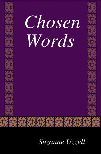 Chosen Words PDF