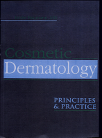 Cosmetic Dermatology PDF