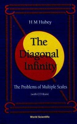 The Diagonal Infinity