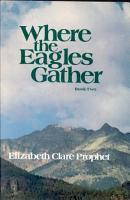 Where the Eagles Gather PDF