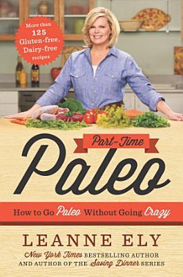 Part Time Paleo
