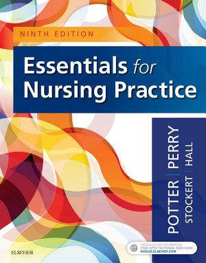 Essentials for Nursing Practice   Binder Ready PDF