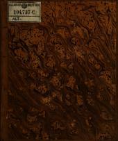 Blätter für literarische Unterhaltung. -Leipzig, F. A. Brockhaus 1827-1898