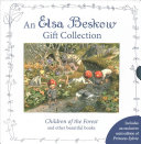 An Elsa Beskow Gift Collection PDF