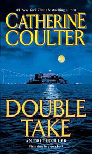 Double Take Book