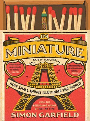 In Miniature