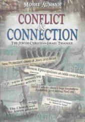 Conflict & Connection: The Jewish-Christian-Israel Triangle