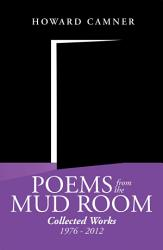 Poems From The Mud Room Book PDF