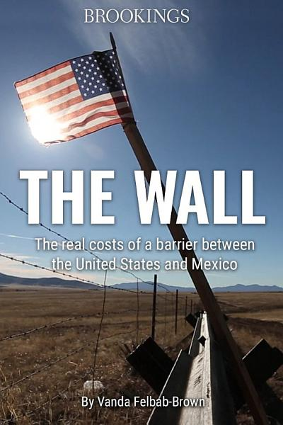 Download The Wall Book