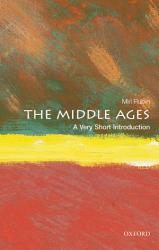 The Middle Ages A Very Short Introduction Book PDF
