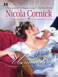 Unmasked: Enriched Edition