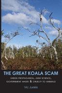 THE GREAT KOALA SCAM