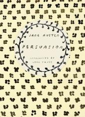 Persuasion (Vintage Classics Austen Series)