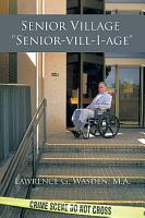 Senior Village  Senior Vill I Age  PDF