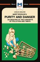 Mary Douglas s Purity and Danger PDF