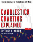 Candlestick Charting Explained:Timeless Techniques for Trading Stocks and Futures