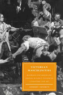Victorian Masculinities PDF