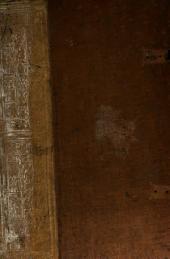 Omnium a vertice ad calcem morborum signe, causae, indicationes & remediorum compositiones