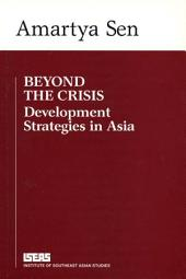 Beyond the Crisis: Development Strategies in Asia