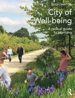 City of Well being PDF