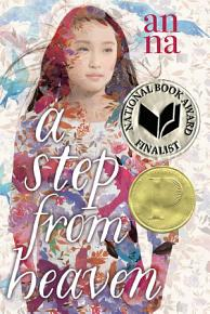 A Step from Heaven PDF