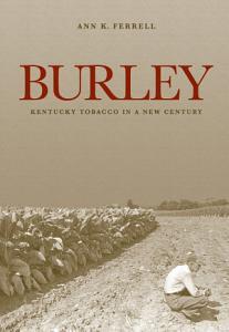 Burley PDF