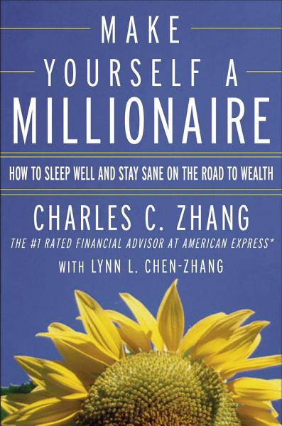 Make Yourself a Millionaire