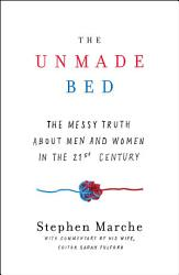 The Unmade Bed PDF