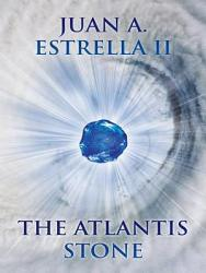 The Atlantis Stone Book PDF